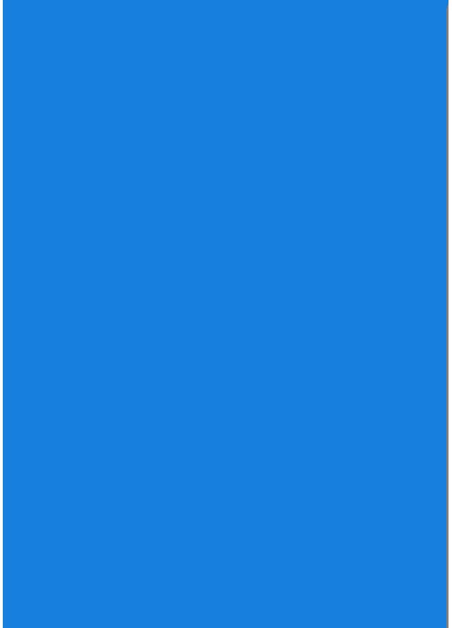 newspage_kv